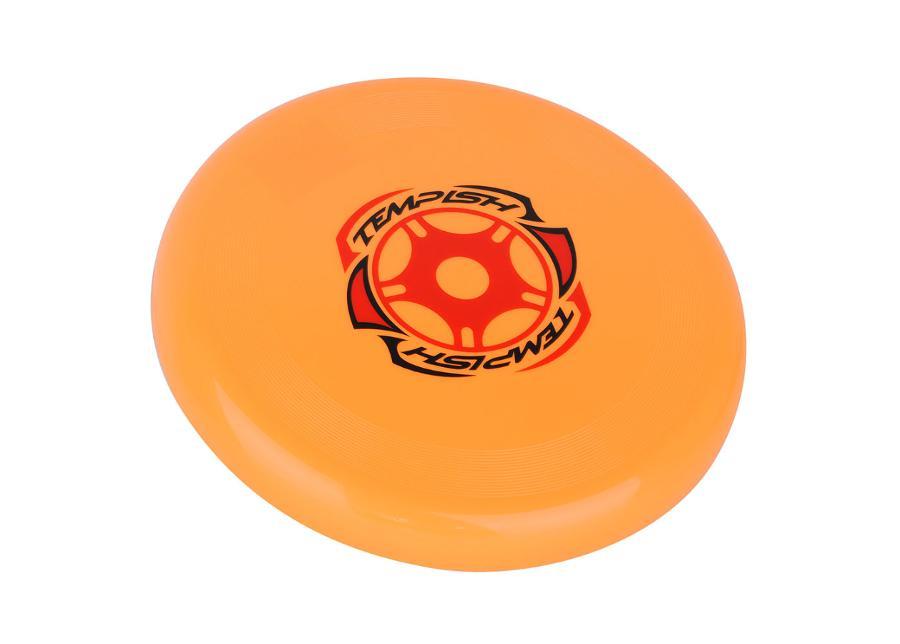 Frisbee Tempish