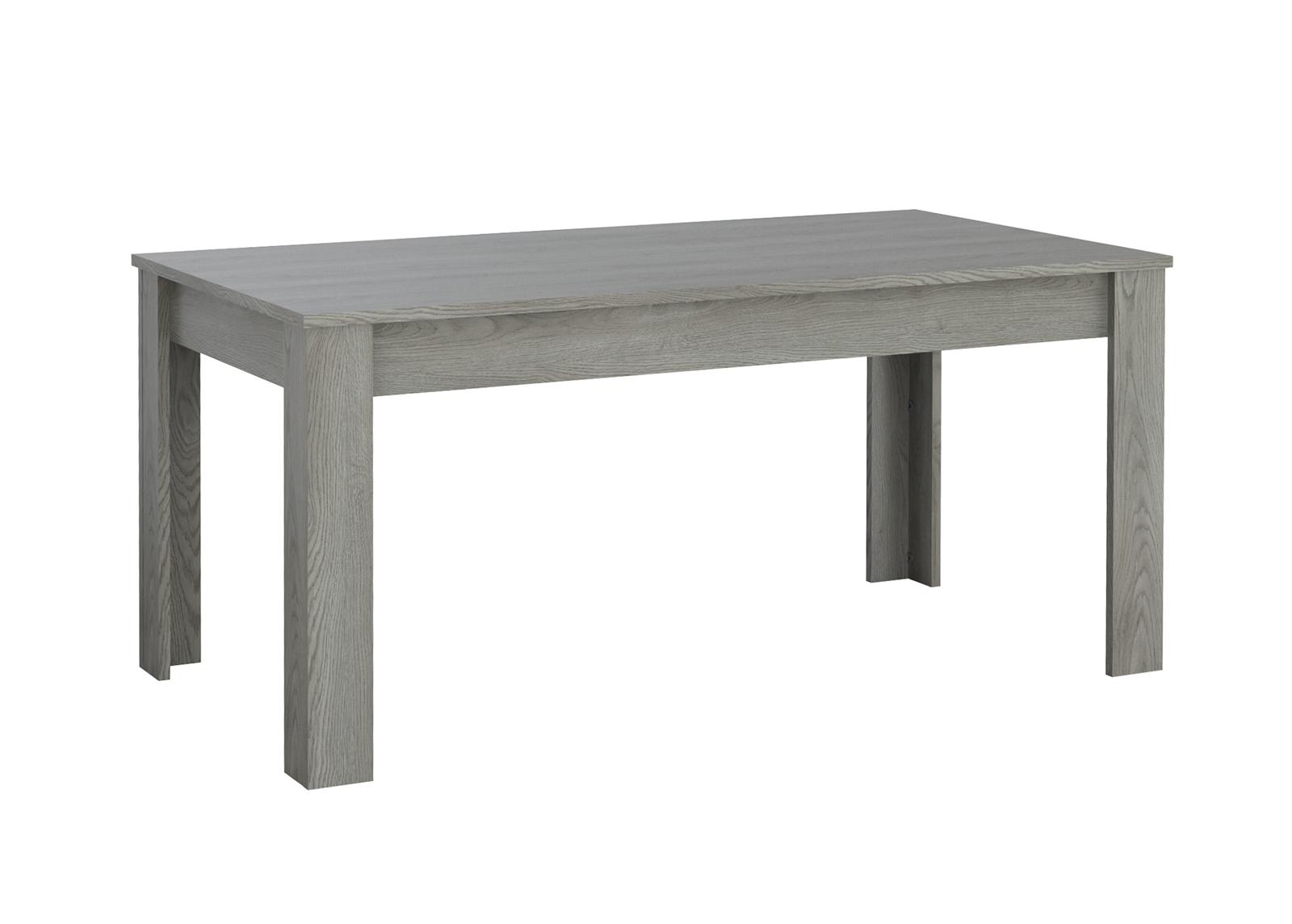 Ruokapöytä Joyce 170x90 cm