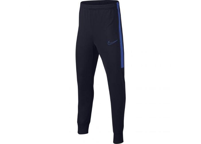 Miesten verryttelyhousut Nike Dry Academy TRK M