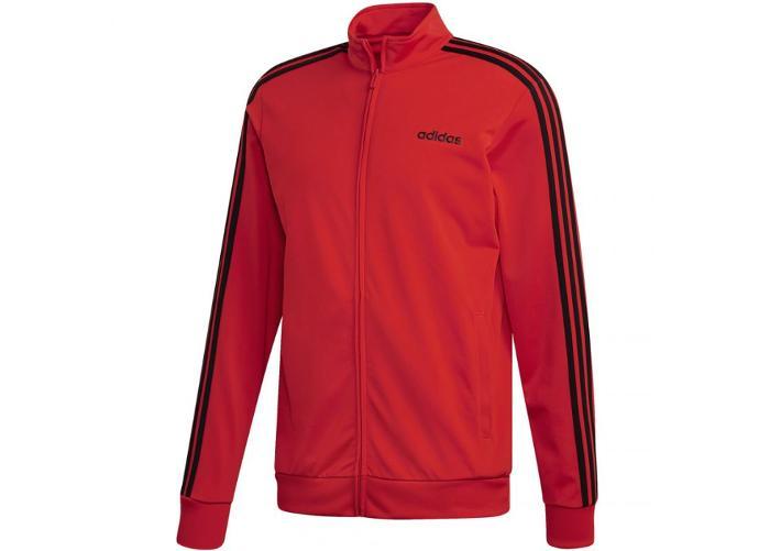 Miesten verryttelytakki Adidas Essentials M