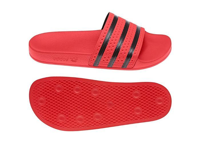 Aikuisten sandaalit adidas Originals Adilette Slides U CQ3098