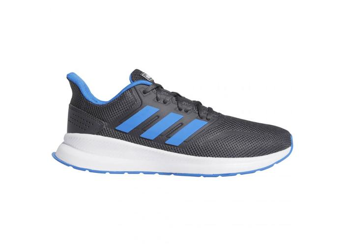 Miesten juoksukengät Adidas Runfalcon M G28730