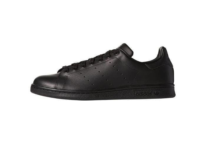 Miesten vapaa-ajan kengät adidas Originals Stan Smith M M20327
