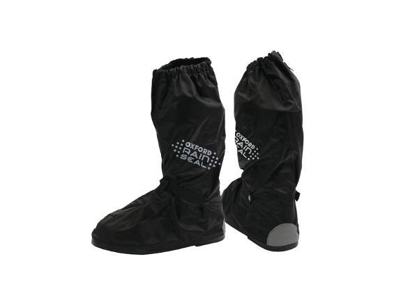 Vedenpitävät kenkäsuojat Oxford Rain Seal