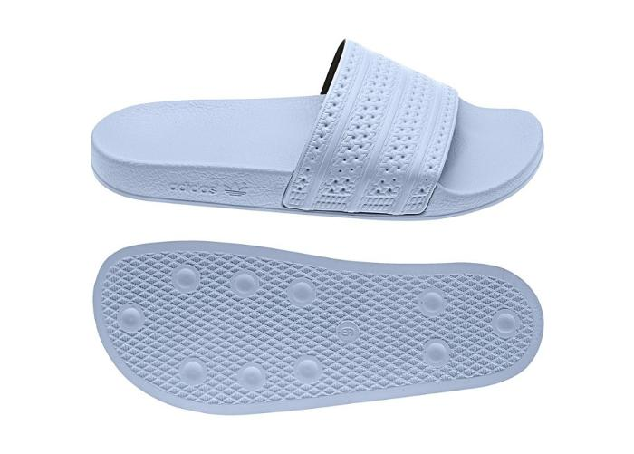 Naisten sandaalit adidas ORIGINALS Adilette W BA7539