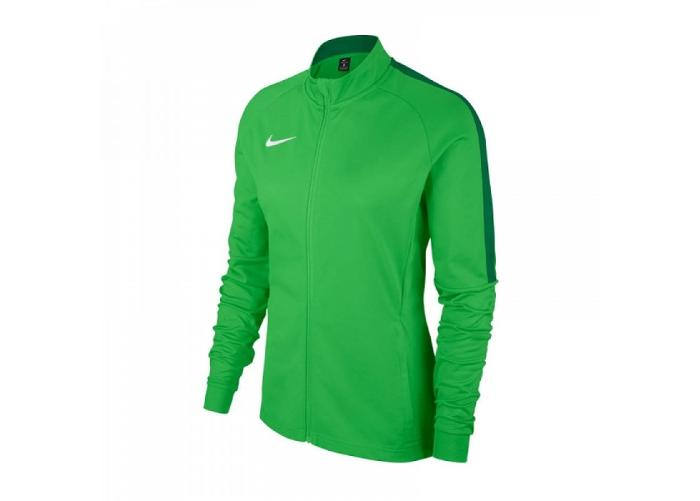 Naisten verryttelytakki Nike Dry Academy 18 Track JKT K W 893767-361