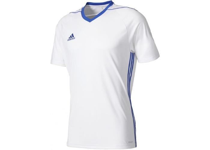 Miesten jalkapallopaita Adidas Tiro