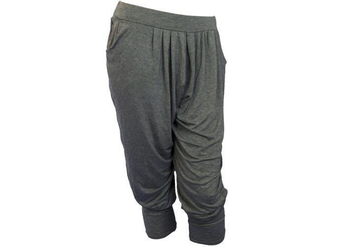 Naisten joogahousut Rucanor Roxy yoga pants W 29657-820