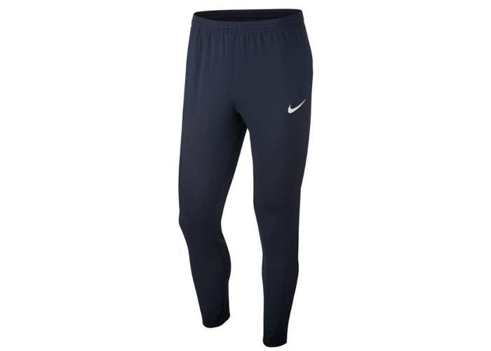 Lasten verryttelyhousut Nike NK Dry Academy 18 Pant KPZ Jr