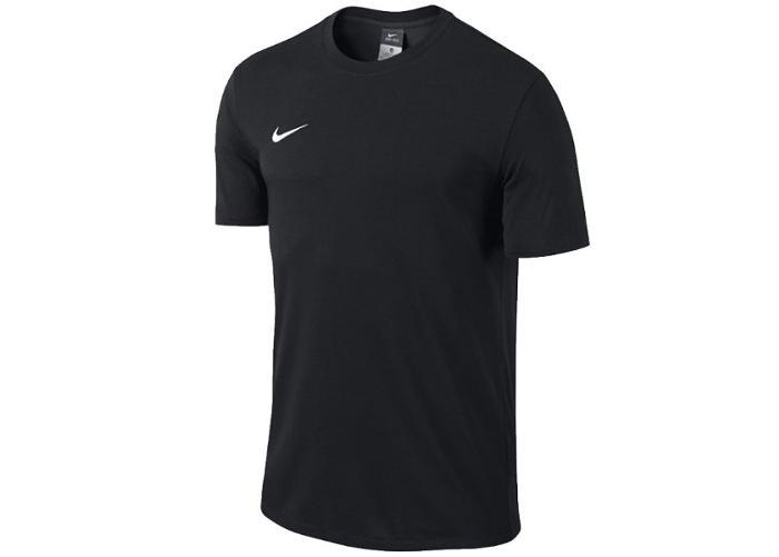 Lasten jalkapallopaita Nike Team Club Blend Tee Jr