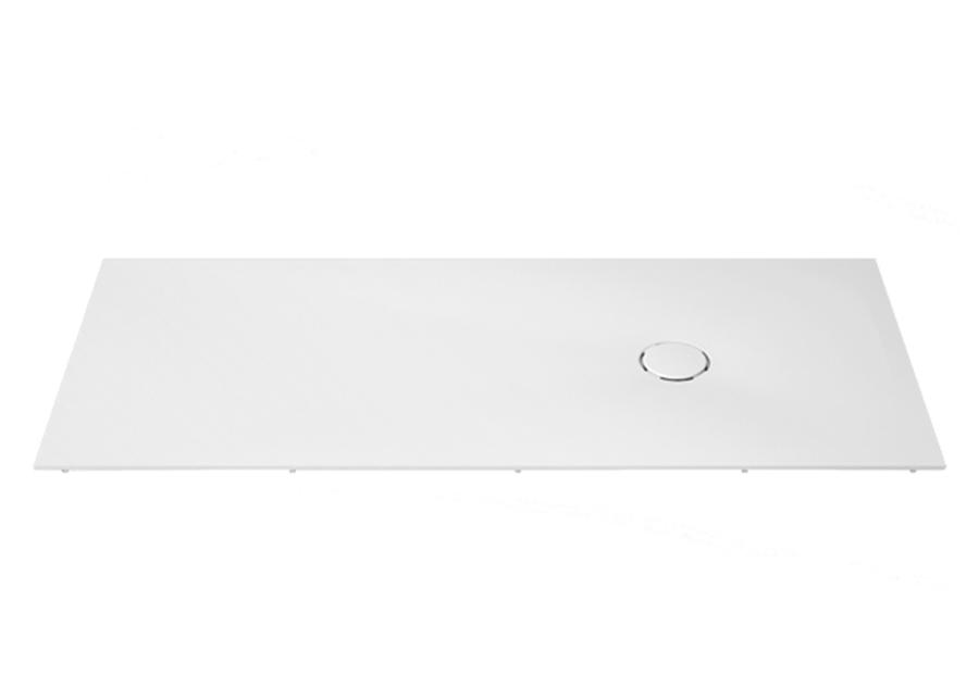 Suihkualusta Krion™ 80x180 cm