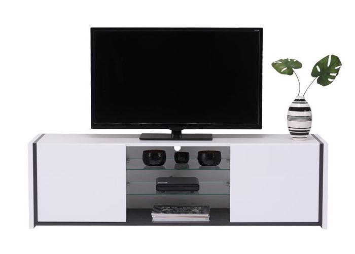 TV-taso Zoi