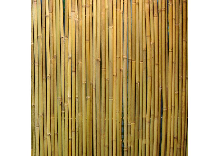 Bambuaita rullassa 1x3 m