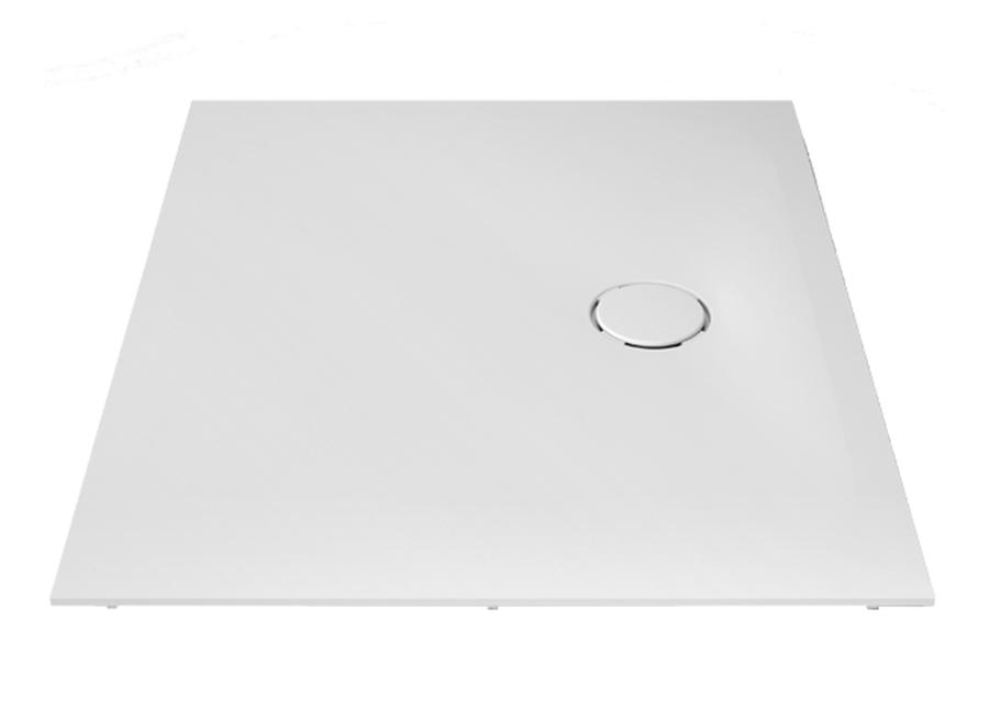 Suihkualusta Krion™ 90x110 cm