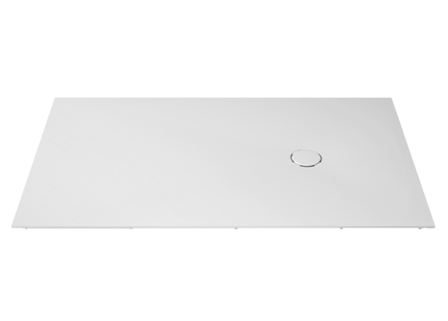 Suihkualusta Krion™ 110x180 cm