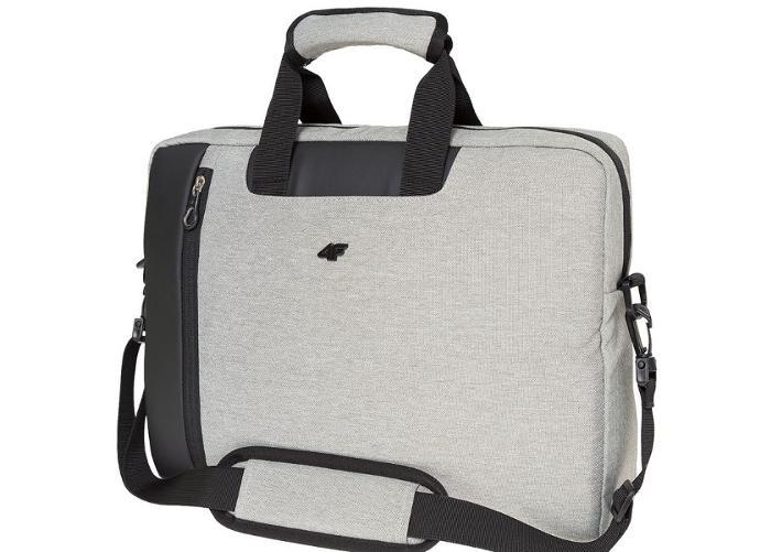 Kannettavan tietokoneen laukku 4F