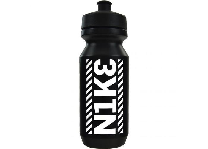 Vesipullo Nike Big Mouth Graphic 650 ml