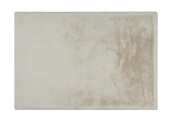 Matto Heaven 160x230 cm
