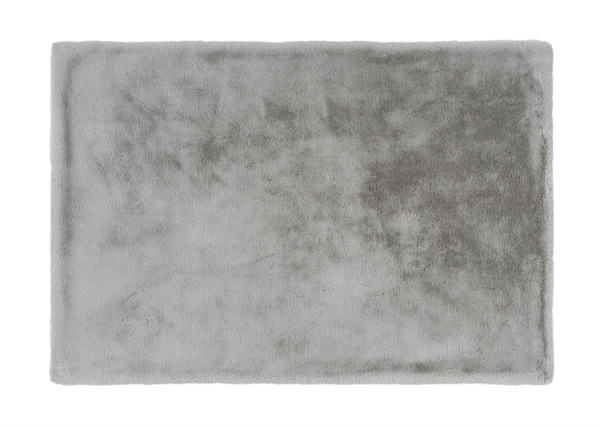 Matto Heaven 120x170 cm