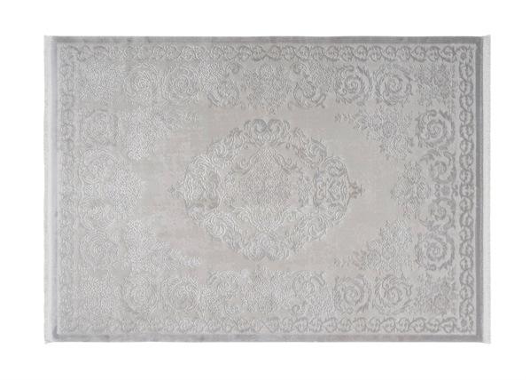 Matto Nobless 160x230 cm