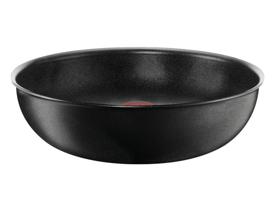 Wokkipannu Tefal Ingenio Expertise Ø 26 cm
