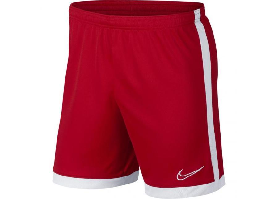 Miesten jalkapalloshortsit Nike Dry Academy M AJ9994-657