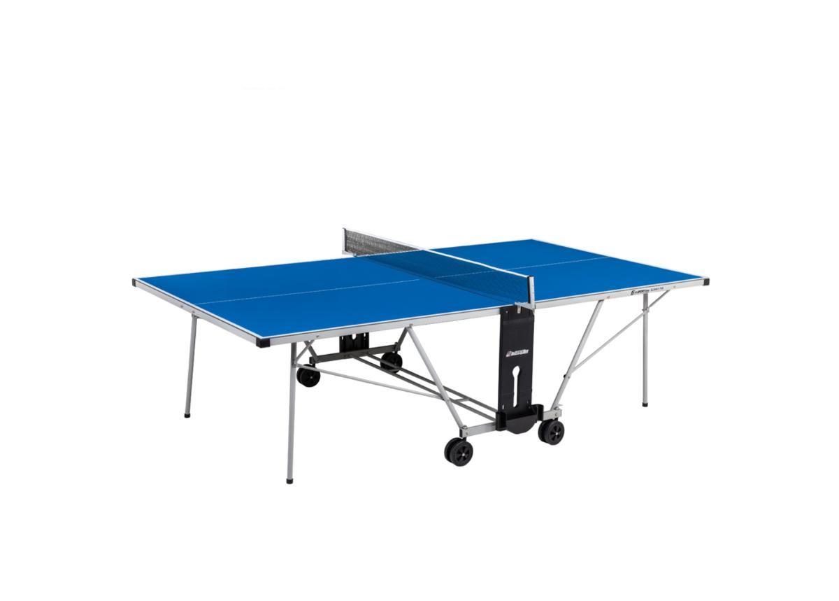 Pöytätennispöytä ulkokäyttöön