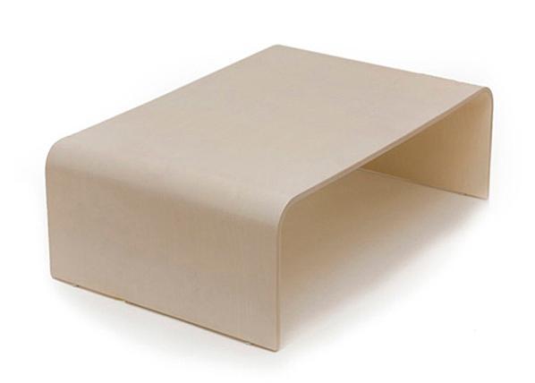 Sohvapöytä BEND1