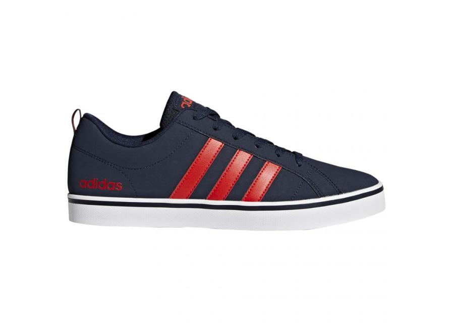 Miesten vapaa-ajan kengät Adidas VS Pace M