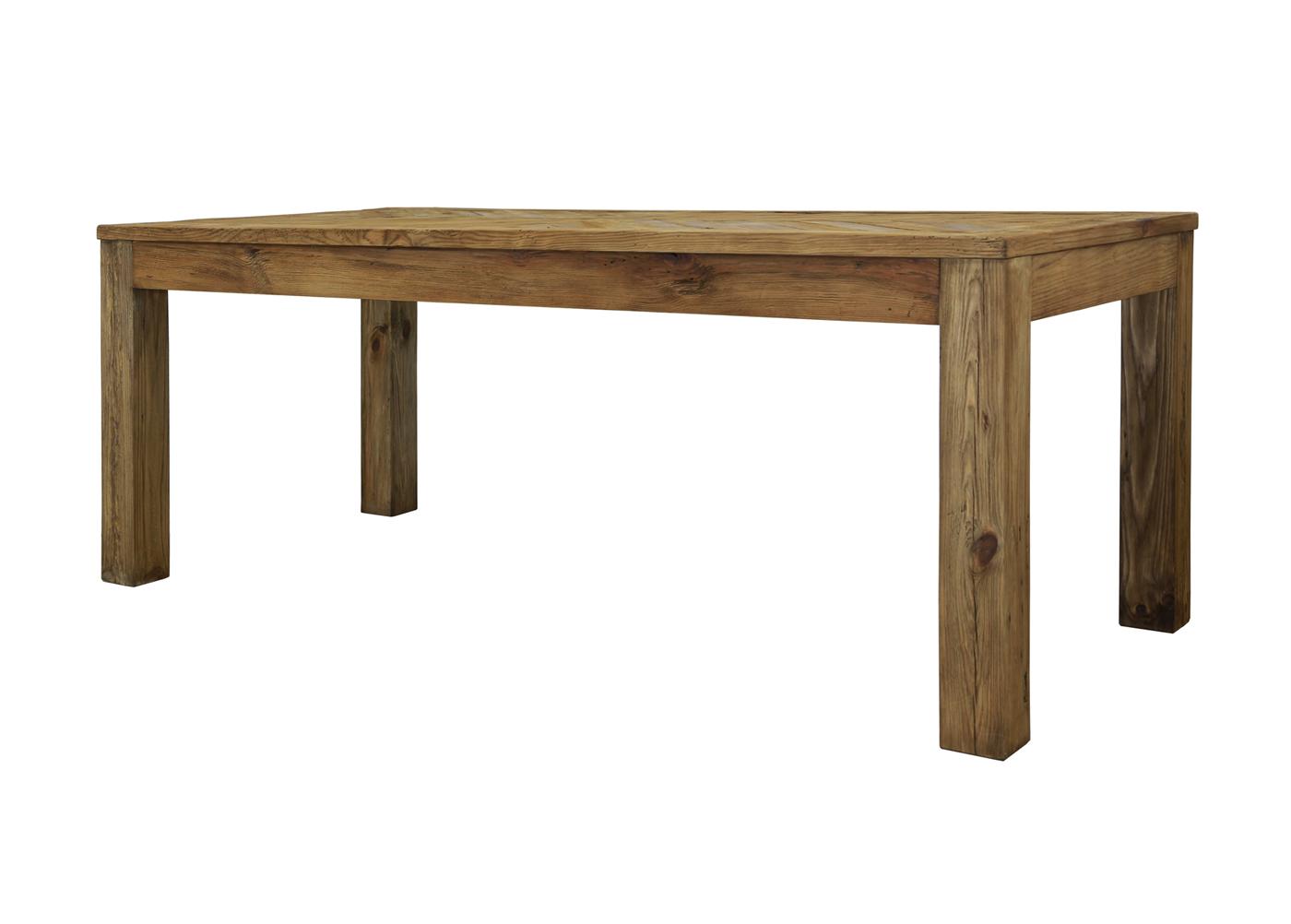 Ruokapöytä Aspen-200 200x90 cm