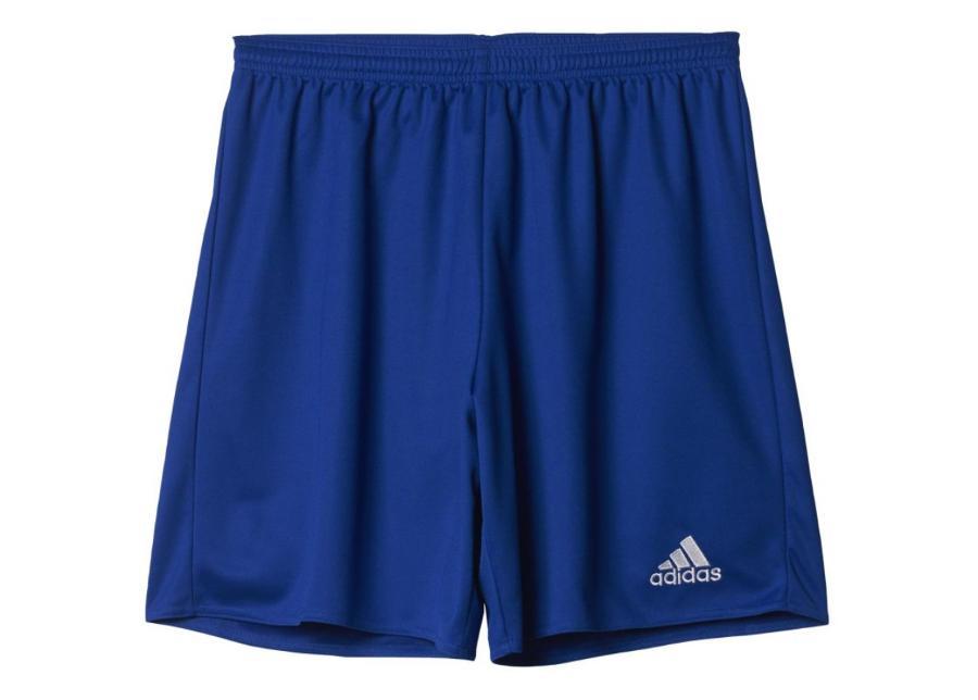 Lasten jalkapalloshortsit Adidas Parma 16 Junior AJ5882
