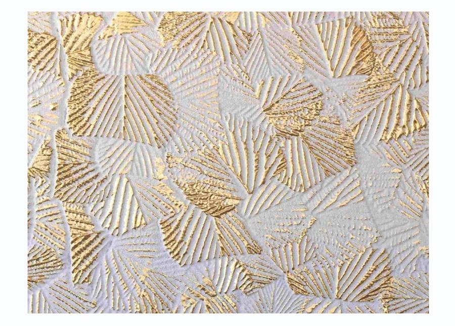Fleece kuvatapetti Abstraction 1 360x270 cm