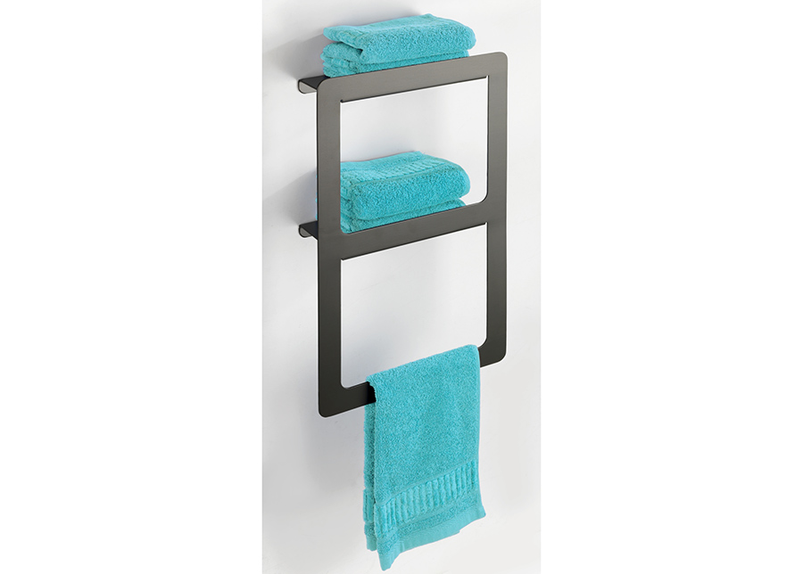 Pyyheteline Montella