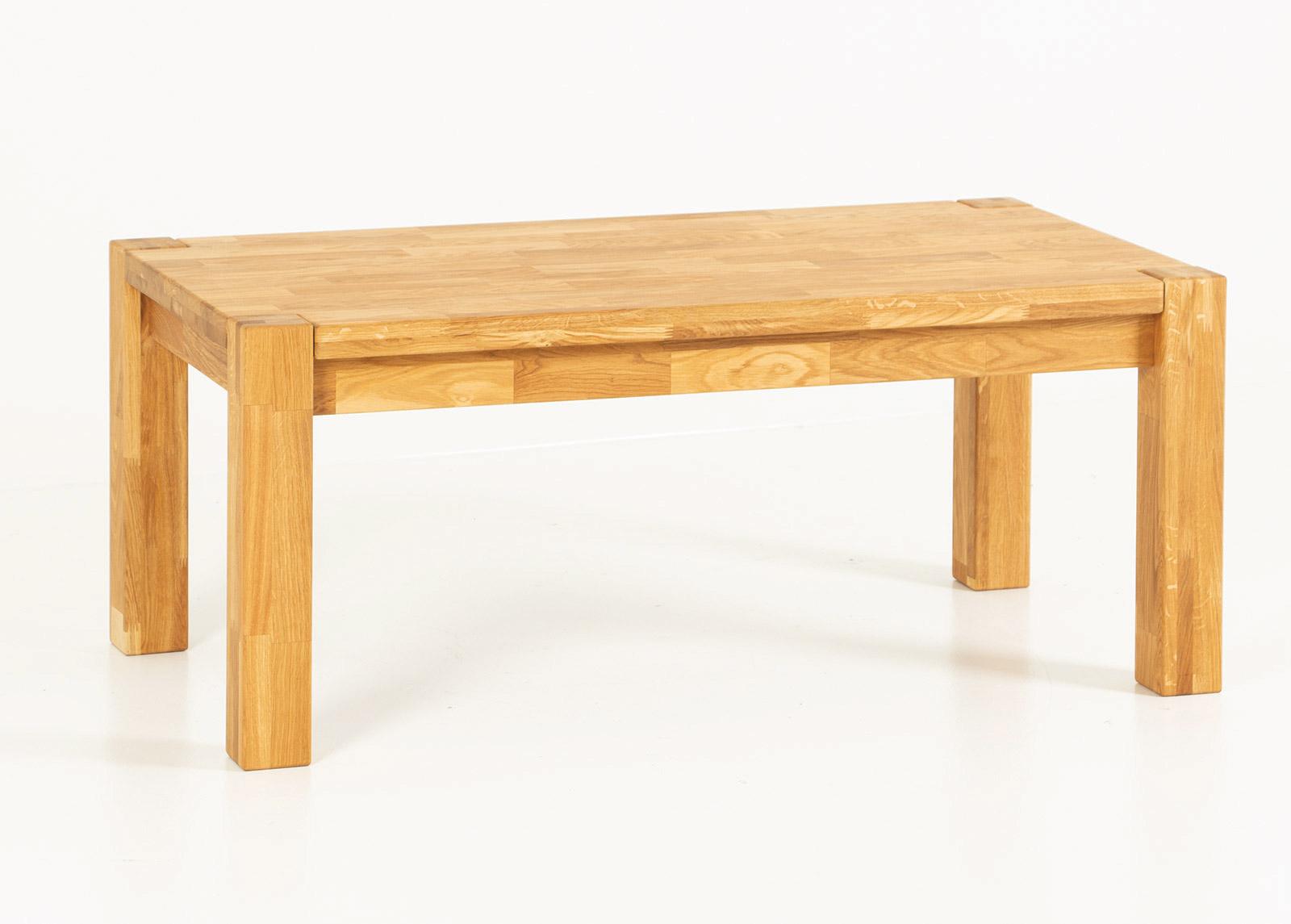 Tammi sohvapöytä 120x65 cm