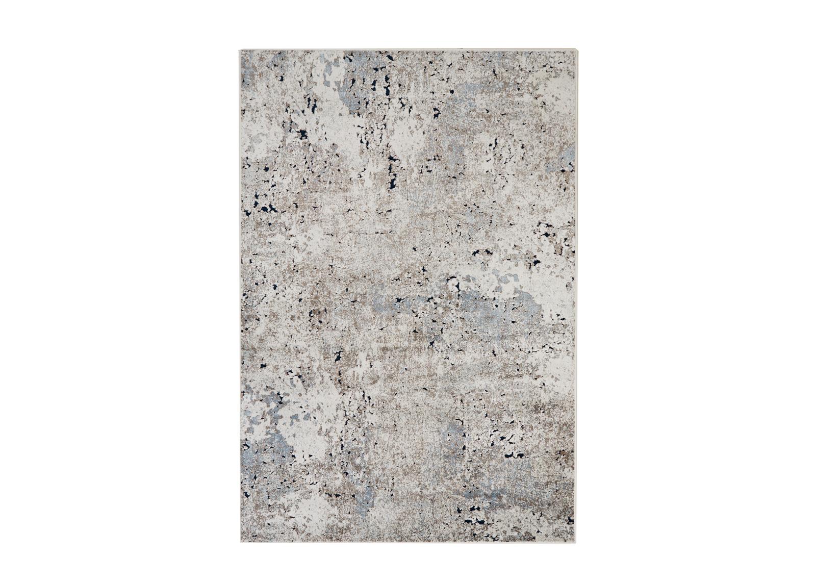 Village's matto Firenze 160x230 cm