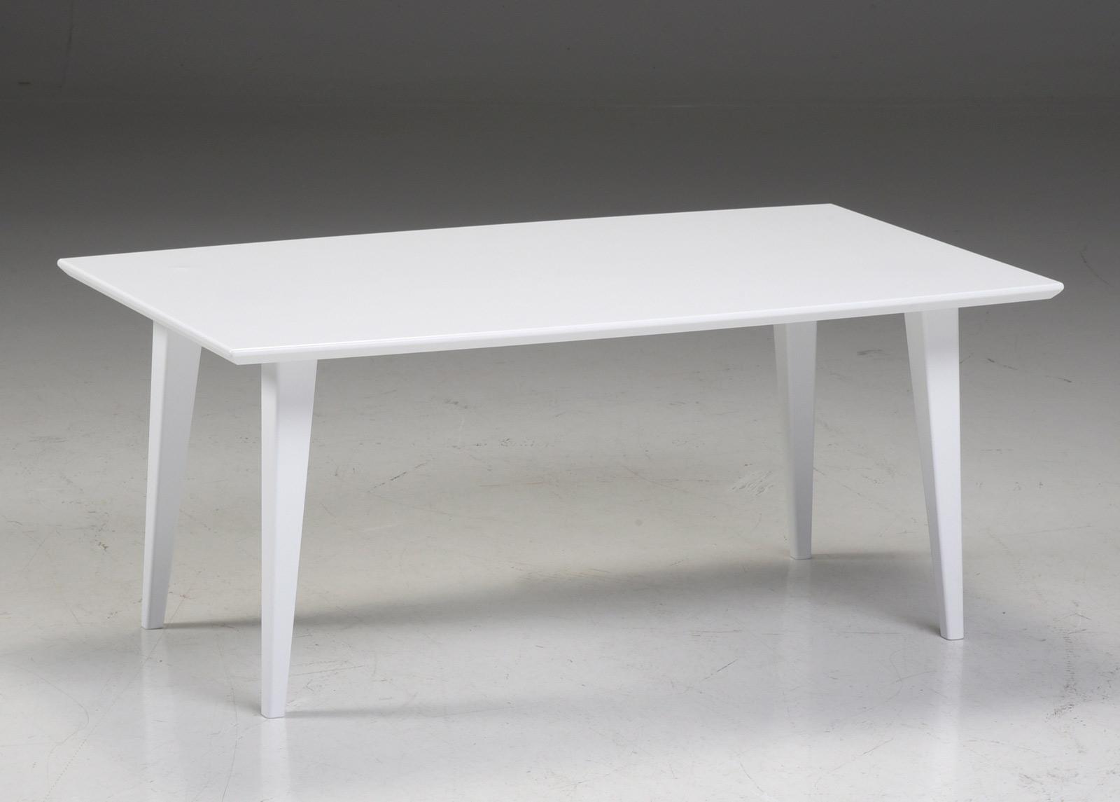 Sohvapöytä Elli 100x60 cm