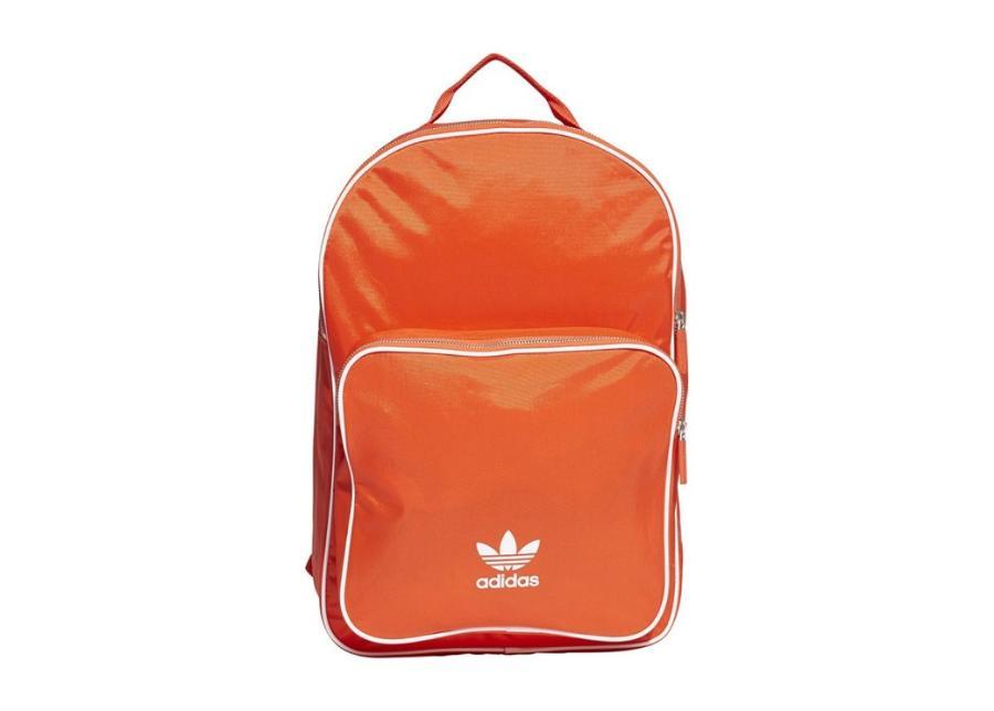 Selkäreppu Adidas Originals Classic DV0184
