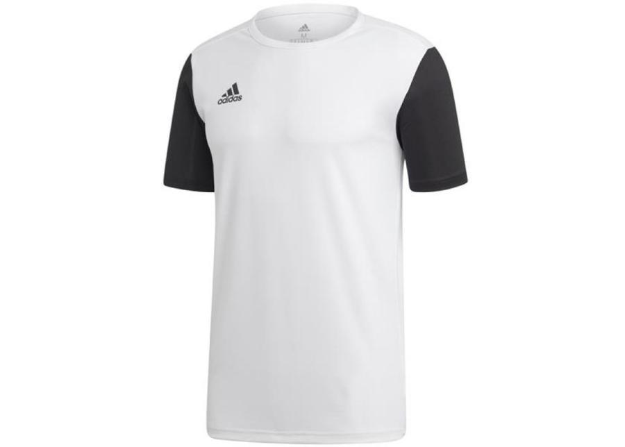 Miesten jalkapallopaita Adidas Estro 19 JSY M DP3234