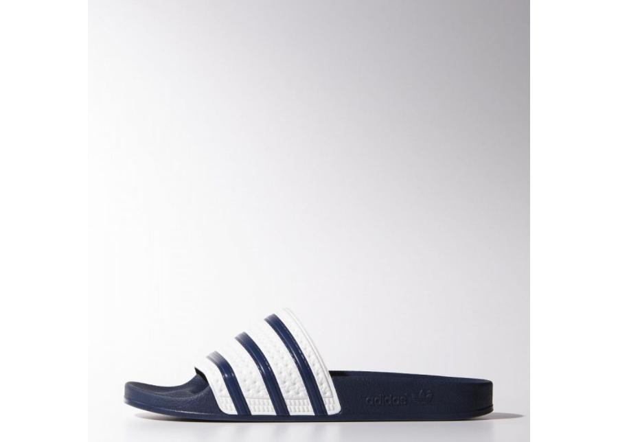 Miesten sandaalit Adidas ORIGINALS Adilette M G16220