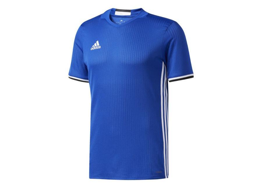 Miesten jalkapallopaita Adidas Condivo 16 Jersey M AP4362
