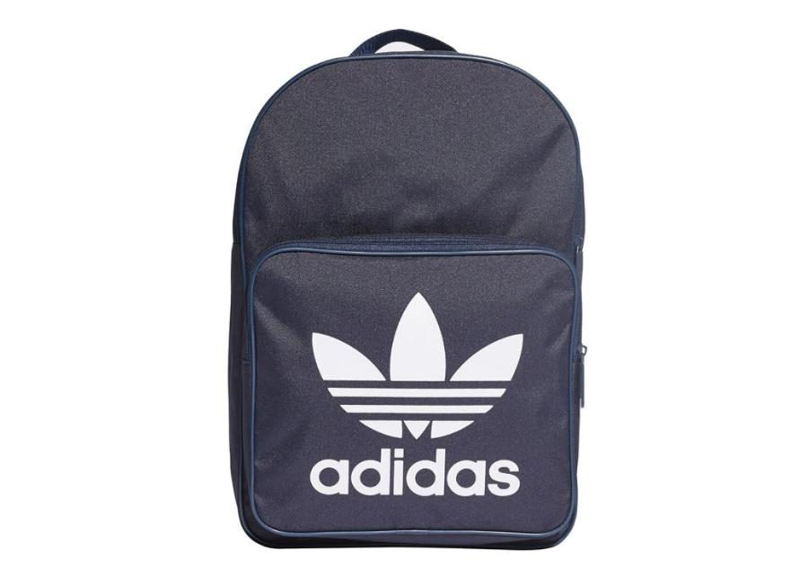 Selkäreppu Adidas Originals Classic Trefoil DW5189