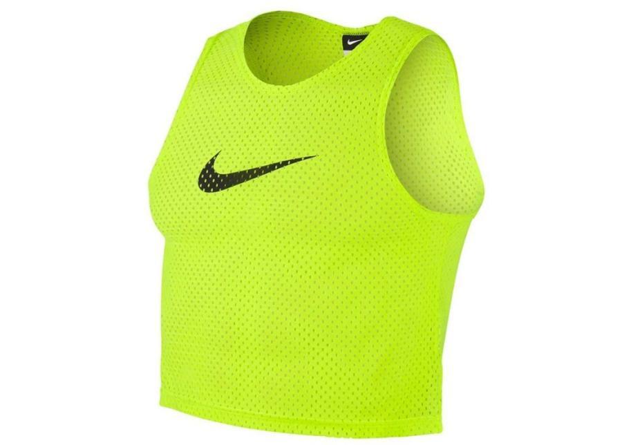 Treeniliivi Nike Training BIB 910936-702