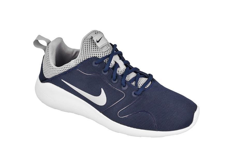 Miesten vapaa-ajan kengät Nike Sportswear Kaishi 2.0 M 833411-401