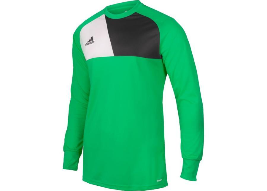 Miesten maalivahdin paita Adidas Assita 17 M AZ5400