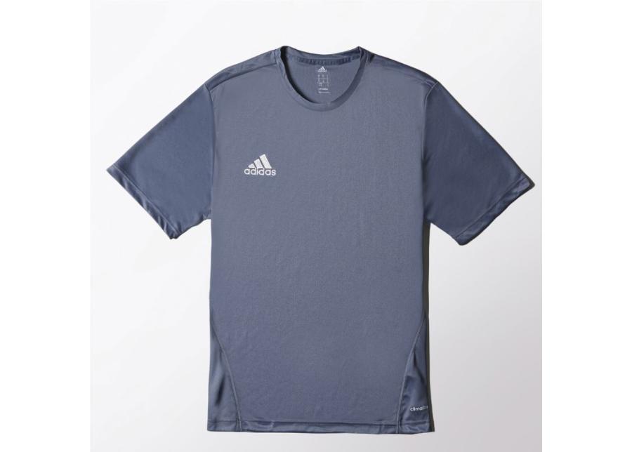Miesten jalkapallopaita Adidas Core Training Jersey M S22392