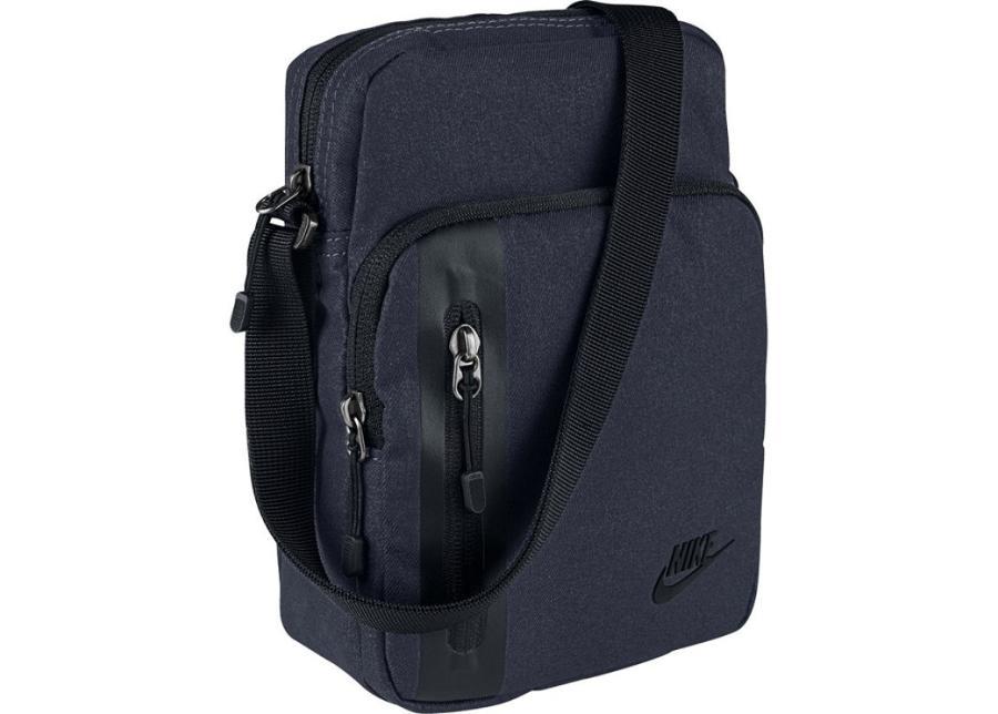 Olkalaukku Nike Sportswear Core Small Items 3.0 BA5268-451