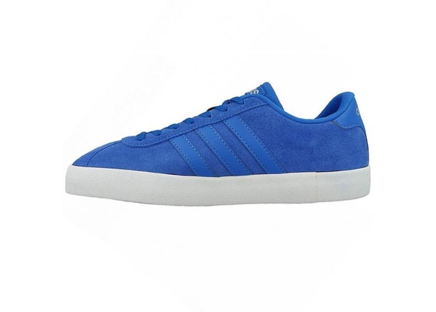 Miesten vapaa-ajan kengät Adidas Originals VL Court Vulc M AW3928