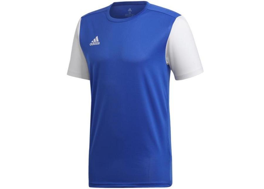 Miesten jalkapallopaita Adidas Estro 19 JSY M DP3231