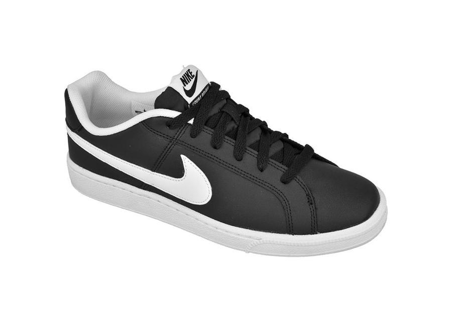 Miesten vapaa-ajan kengät Nike Sportswear Court Royale M 749747-010