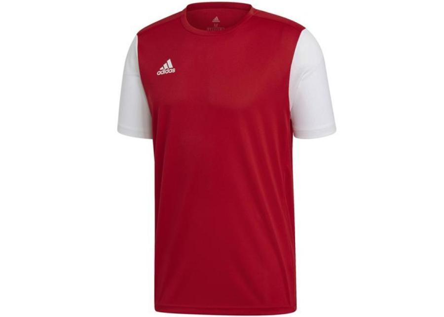 Miesten jalkapallopaita Adidas Estro 19 JSY M DP3230